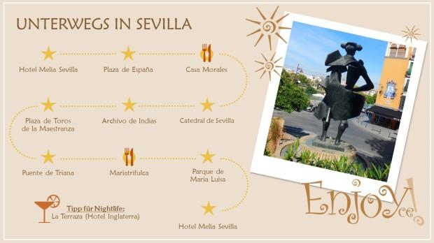 20171119_Unterwegs_Sevilla