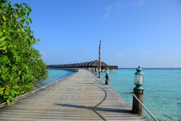 Ayada Maldives_1