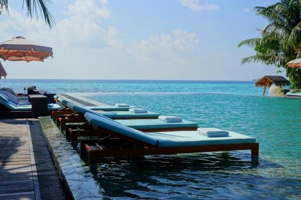Ayada Maldives_5