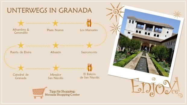 20180121_Unterwegs_Granada