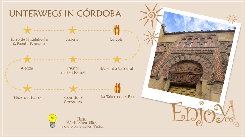 20180624_Unterwegs_Córdoba