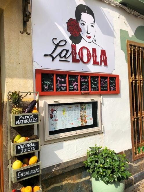 La_Lola