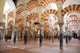 Mezquita-Catedral_1