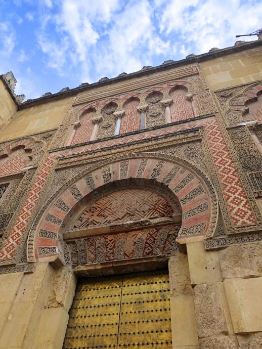 Mezquita-Catedral_4