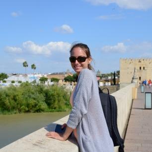 Puente Romano_2