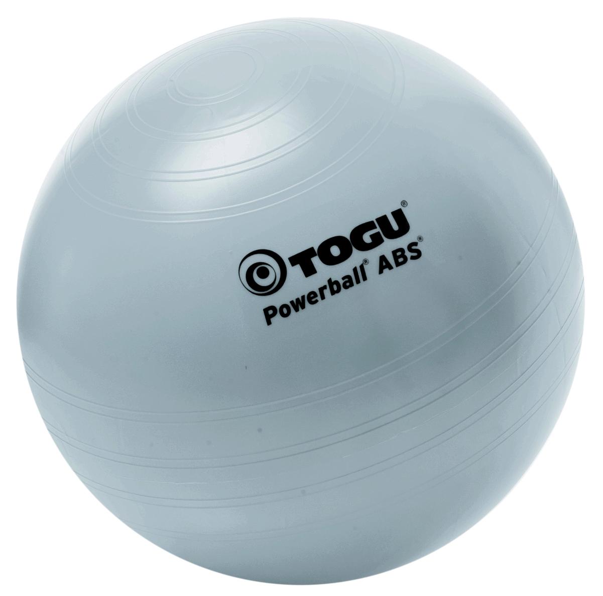 Powerball-ABS_silber