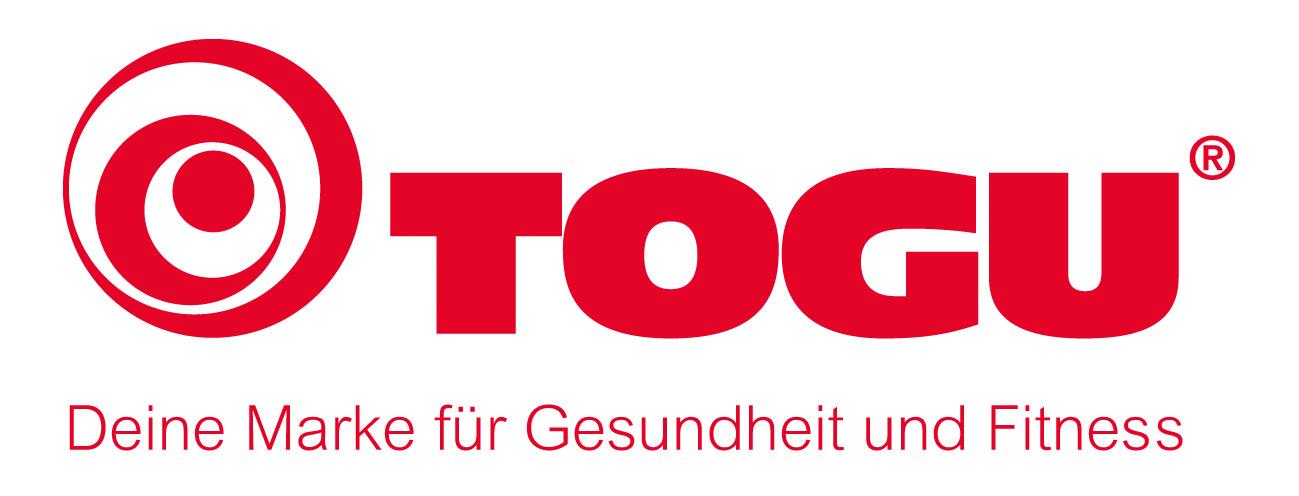 TOGU_logo_Claim-de_web-rgb